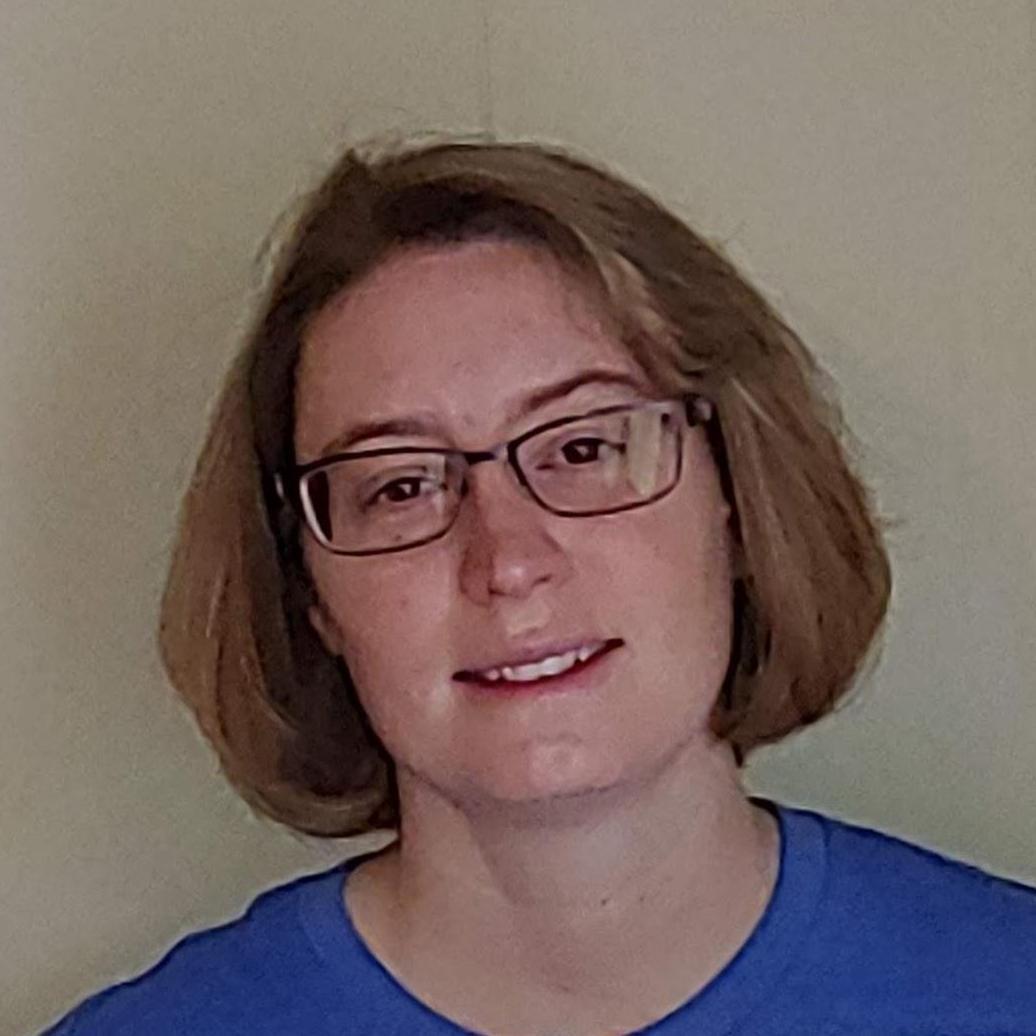 Lindsey Fink's Profile Photo