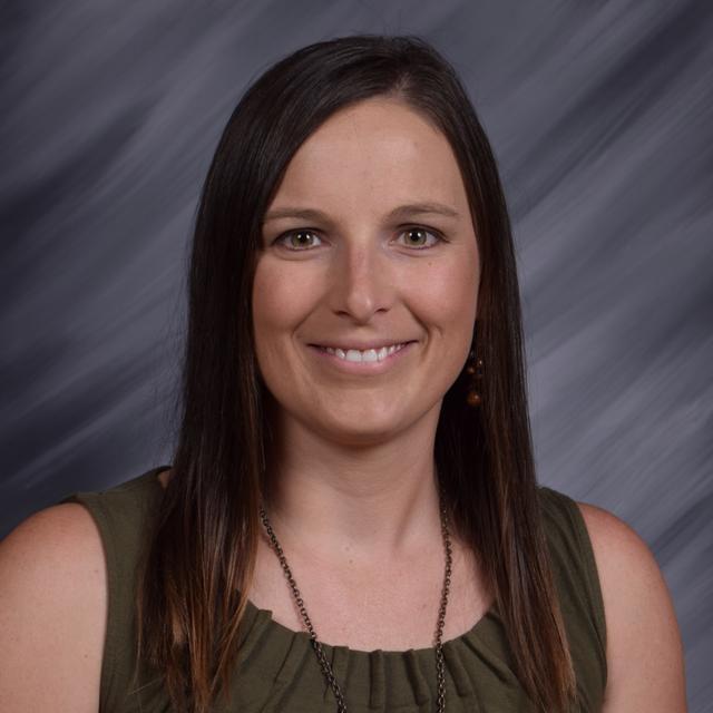 Bethany Swanson's Profile Photo