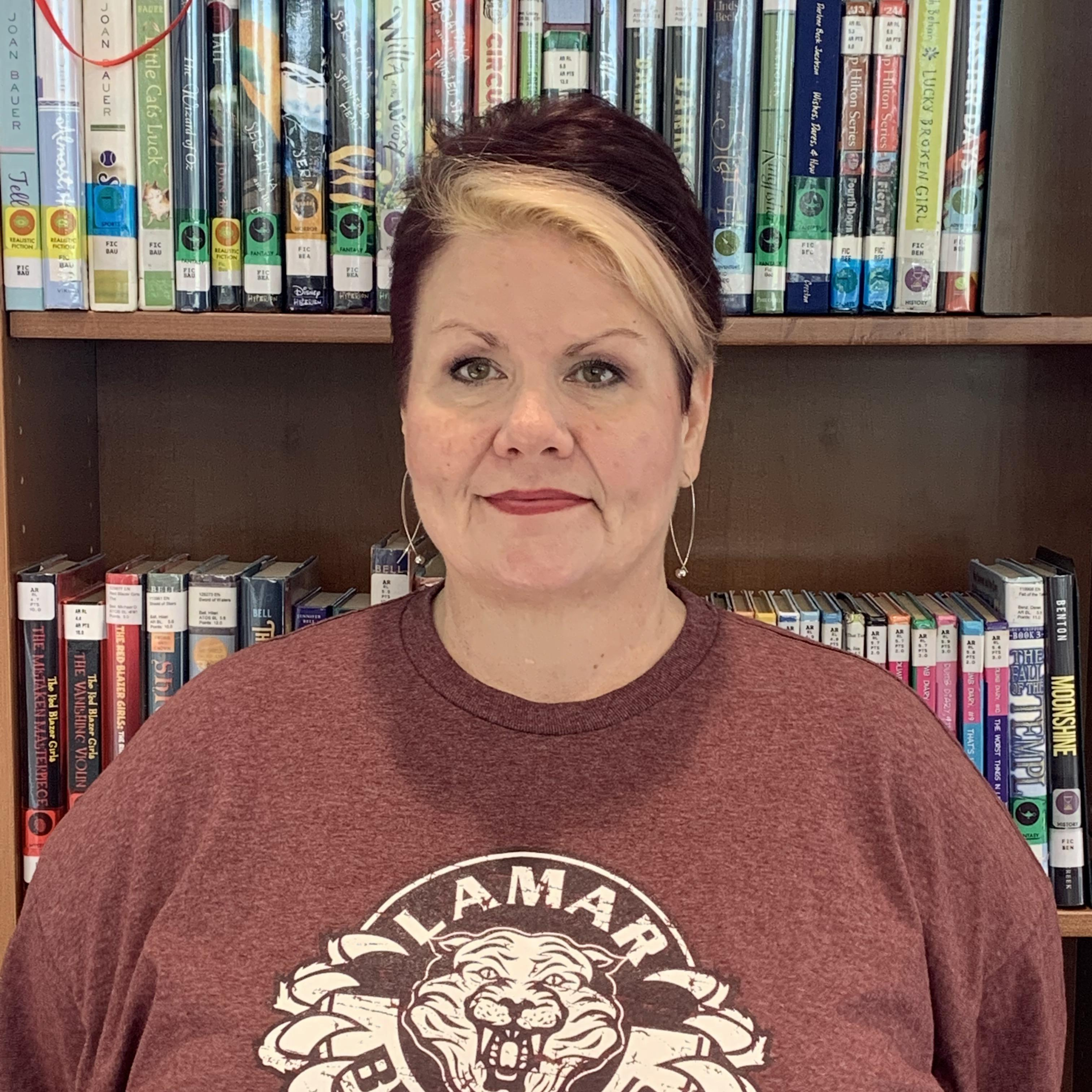 Babette Armstrong's Profile Photo