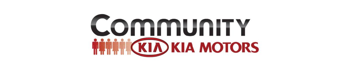 CommunityKia
