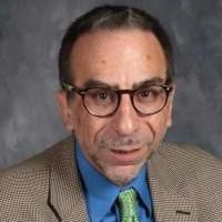 Alexander Trakas's Profile Photo
