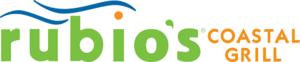 Rubios Logo