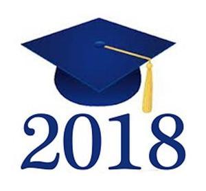 graduation cap .jpeg