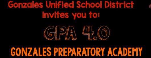 GPA 4.0