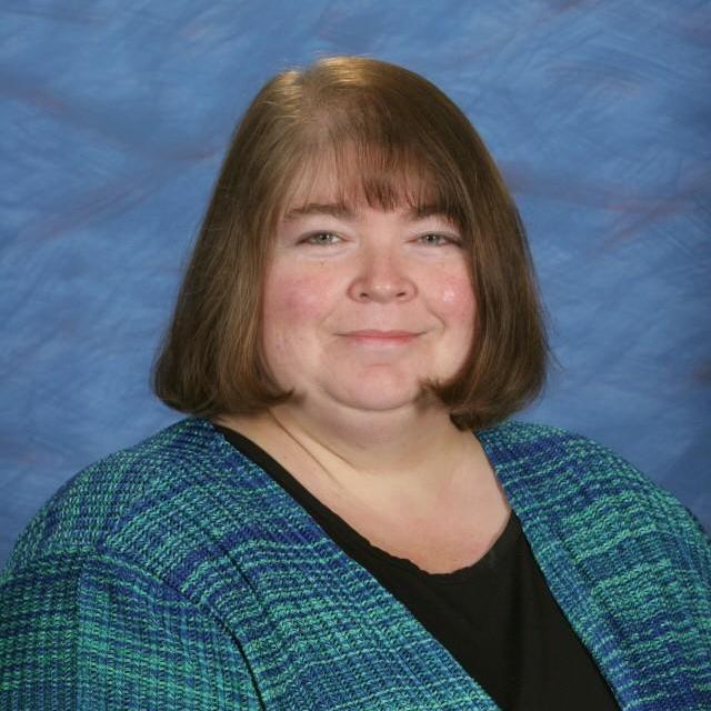 Christina Reagan's Profile Photo