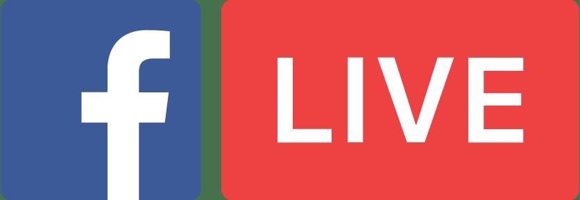 fbooklive