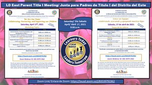 LD East Title I Parent Meeting 04-17-2021.png