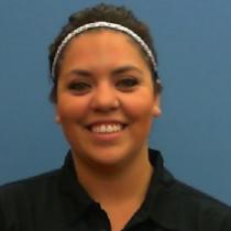 Judy Hernandez's Profile Photo