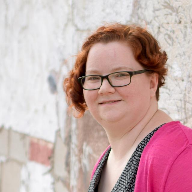Jeanette Miller's Profile Photo