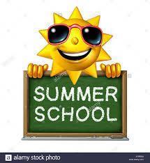 sun-summerschool.jpeg
