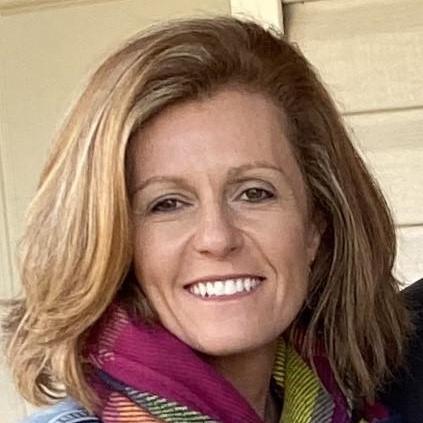 Christy Watkins's Profile Photo