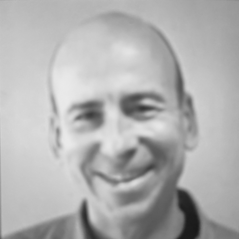 Daniel Witz's Profile Photo