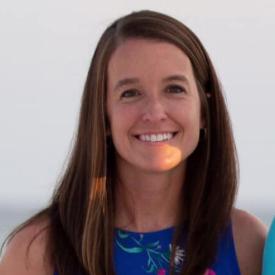 Kim Kelly's Profile Photo