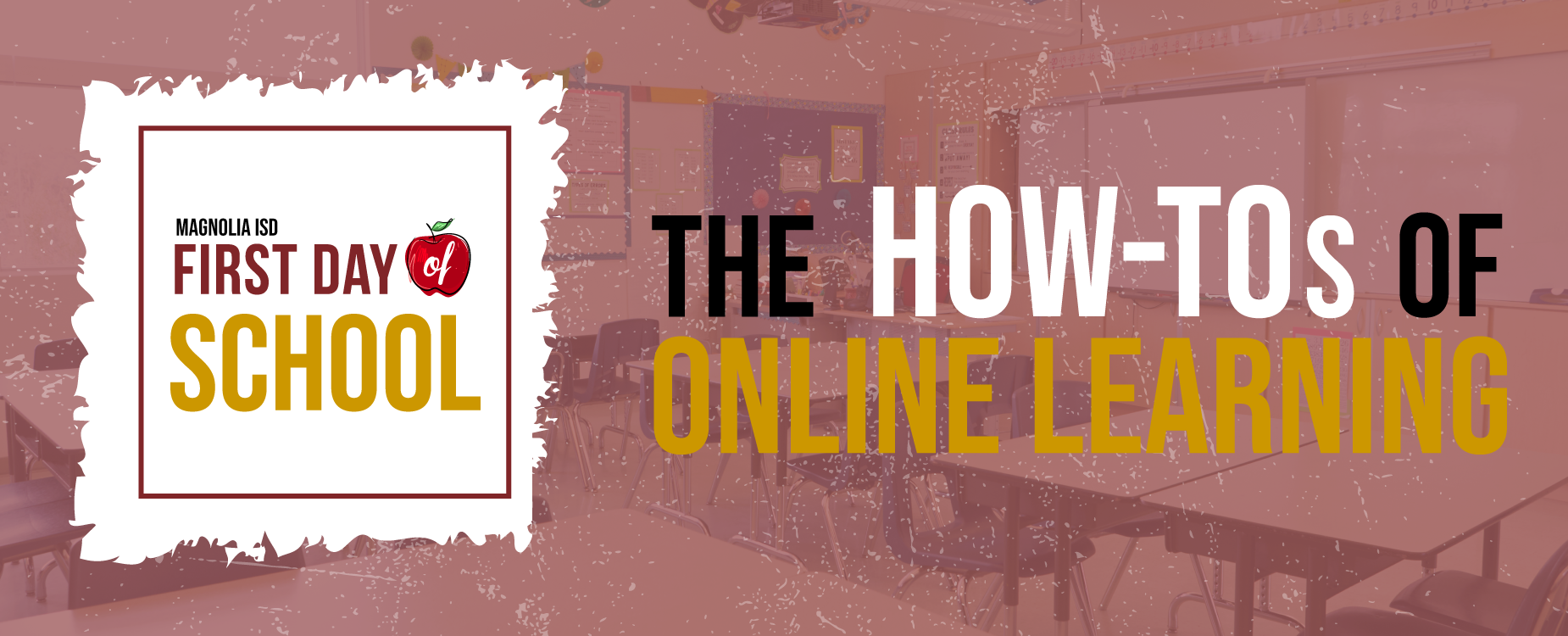 How to of Online Learning
