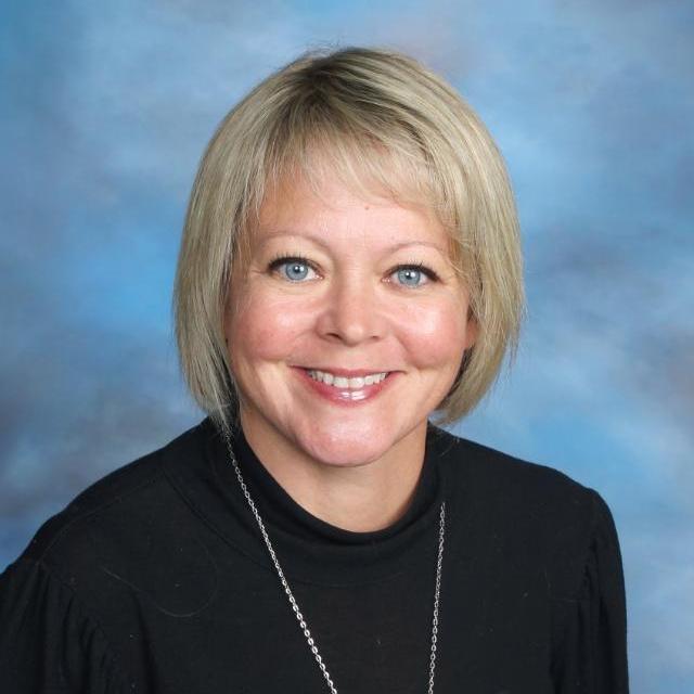 Jill Sarnow's Profile Photo