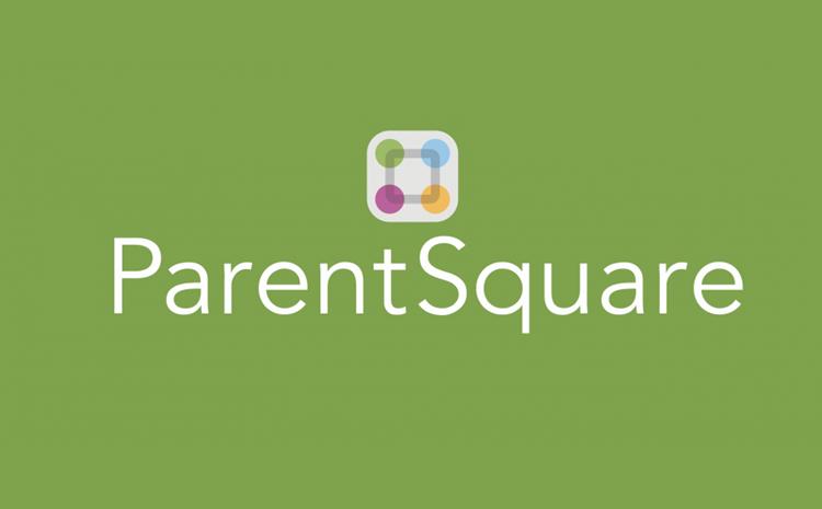 parent sqquare