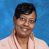 Tarsha Brown's Profile Photo