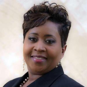 Shemekia Rankin, NASD Virtual Learning Coordinator
