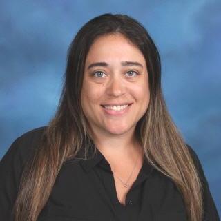 Fallon Epstein's Profile Photo