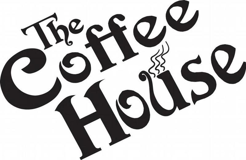 SJSY Coffee House Featured Photo