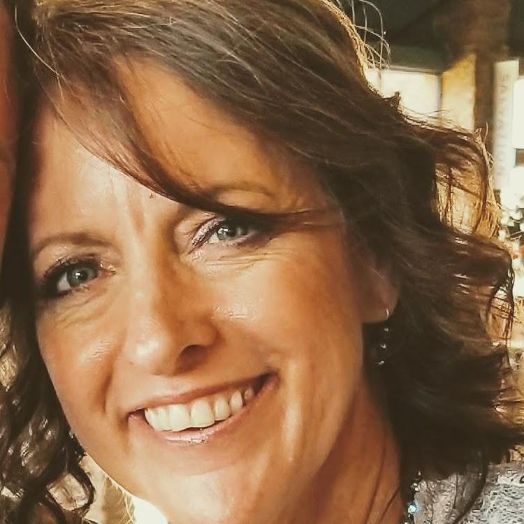 Rebecca Rowland's Profile Photo