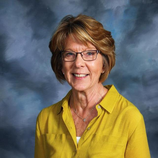 Judy Underwood's Profile Photo