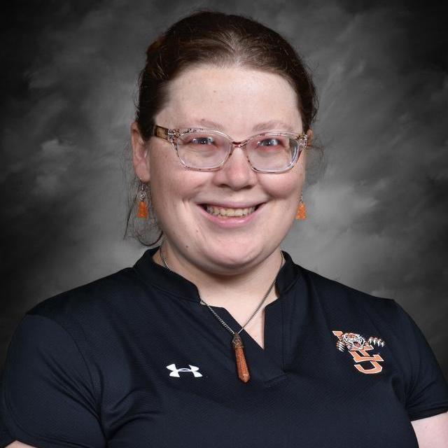Kayla Schmelzer's Profile Photo