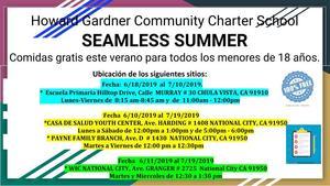 Seamless Summer Spanish.jpg