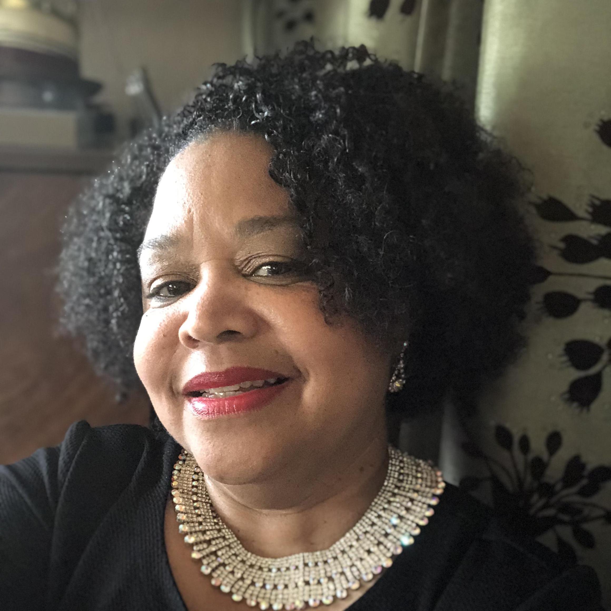 Michele Lawrence's Profile Photo