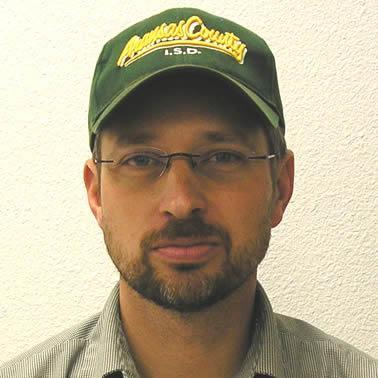 Kyle Bradley's Profile Photo