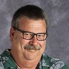 Ernie Miller's Profile Photo