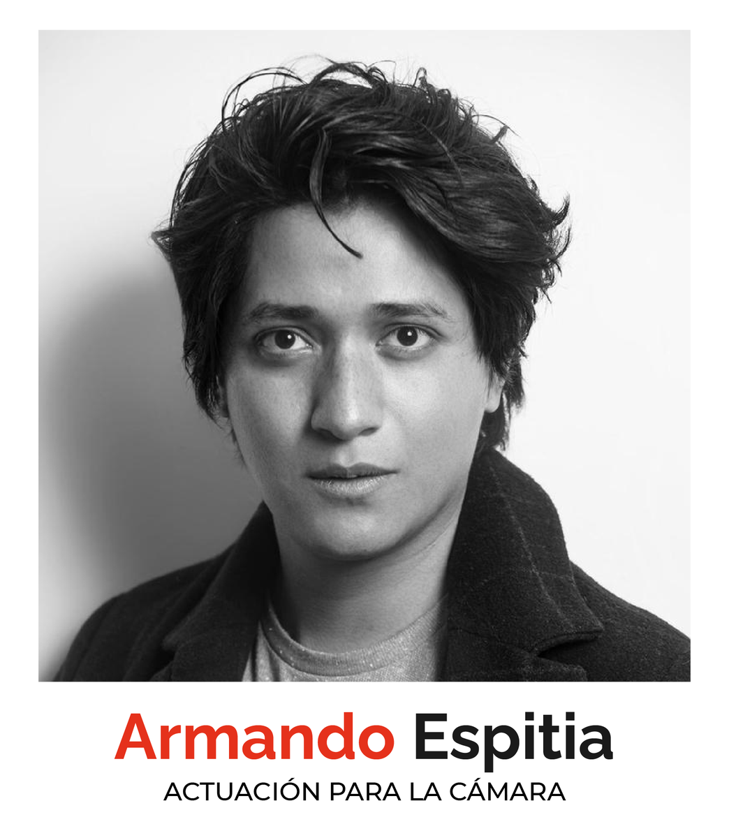 Armando Espitia