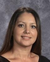Mrs. Rodriguez