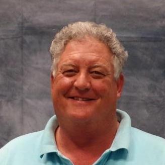 Don DeLozier's Profile Photo
