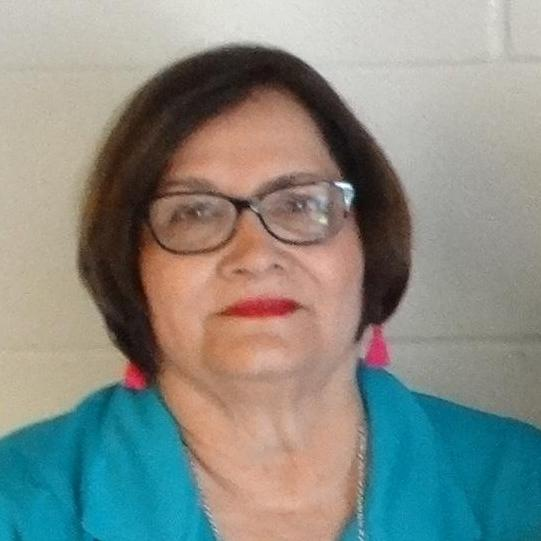 Linda Moreno's Profile Photo
