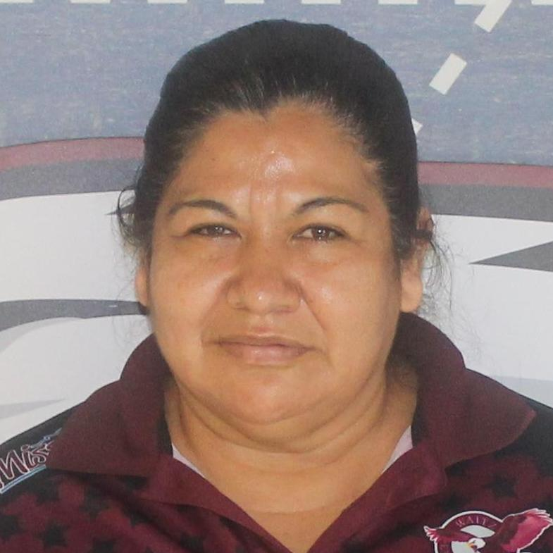 Leticia Borjas De Hernandez's Profile Photo