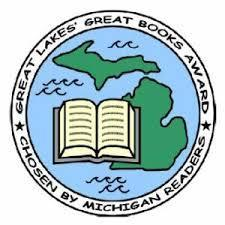 Great Lakes Great Books
