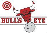 bulls eye.png