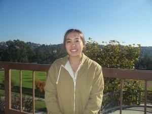 Lauren Chung 12th.jpg