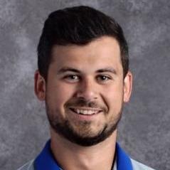 Samuel Styler's Profile Photo