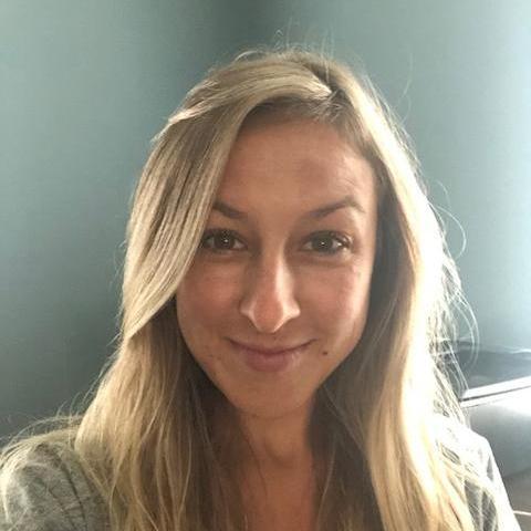 Lindsay Fuerst's Profile Photo