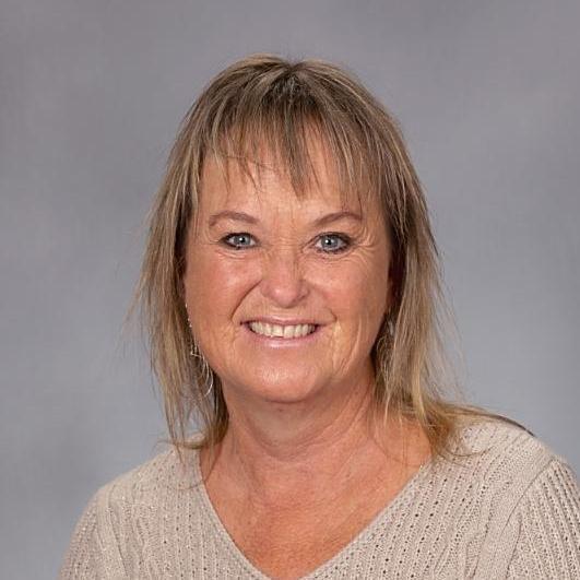 Tina Coolbeth's Profile Photo
