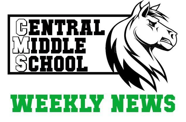 5/13/19 CMS Newsletter Featured Photo
