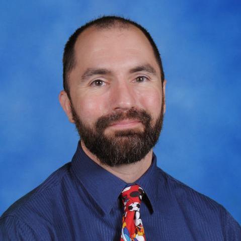 Jeffrey Frenkiewich's Profile Photo