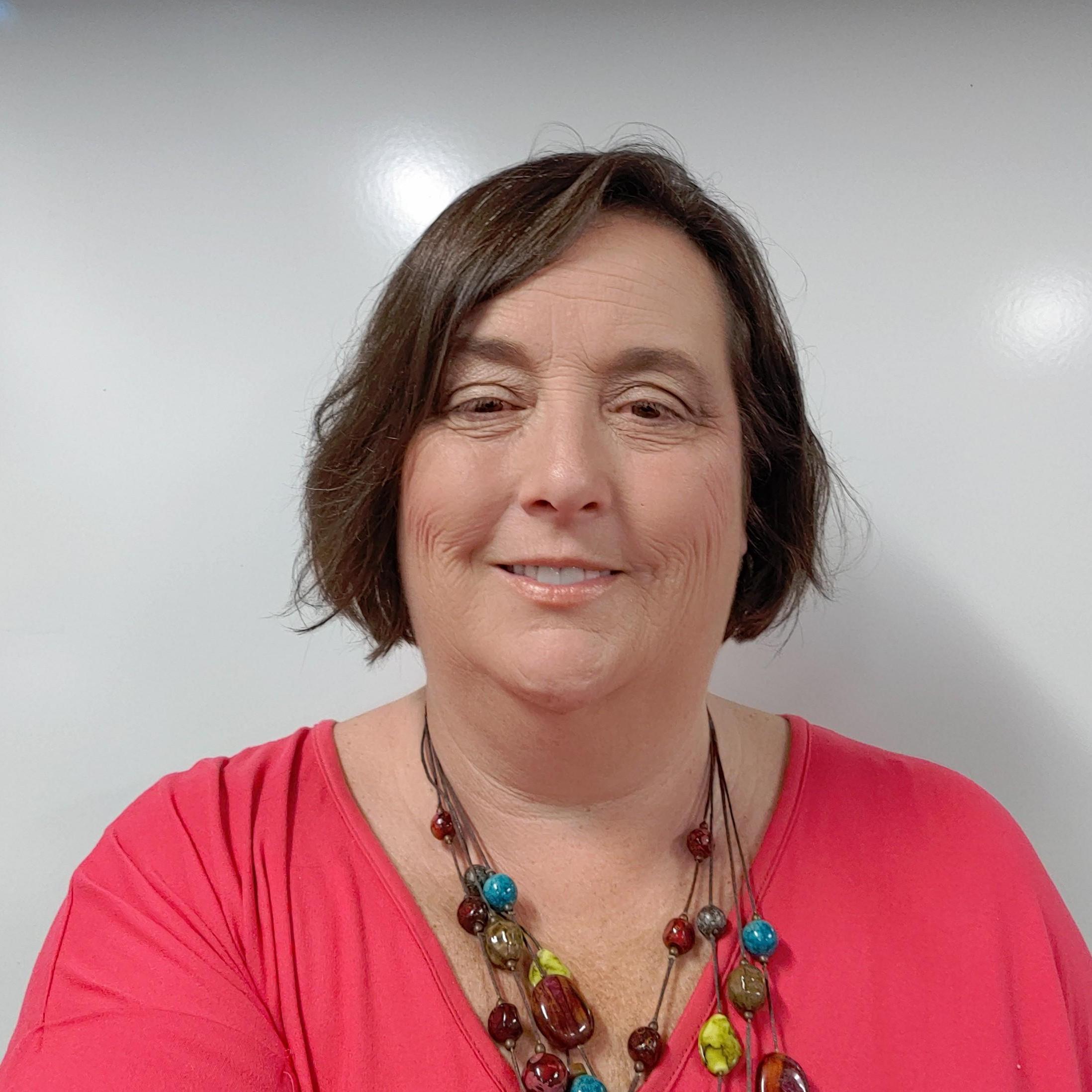 Starli Williams's Profile Photo
