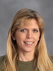 Brenda Zembower