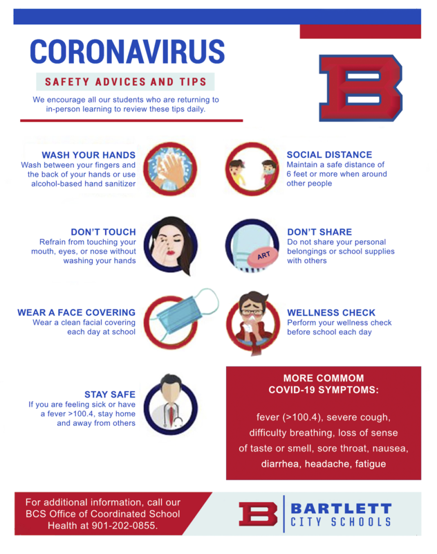 BCS COVID Safety Tips for Families.png