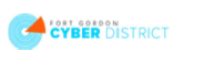 Ft. Gordon Cyber District
