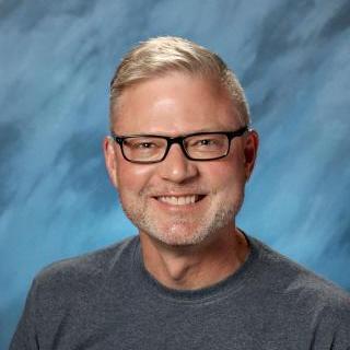 Matt Gibson's Profile Photo