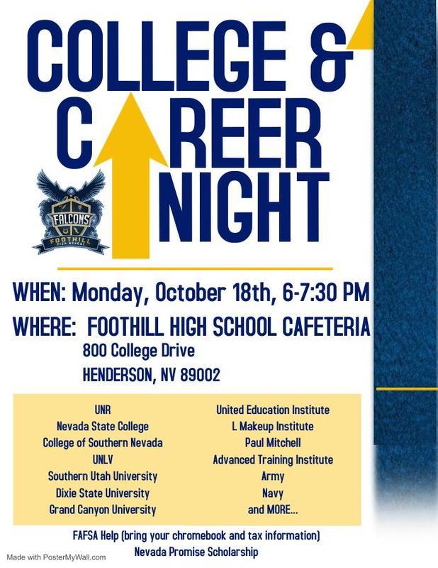 FHS College&Career Night.jpg
